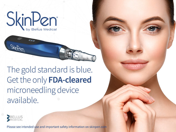 Buy Skin Pen Treatment ($450 for 1) - Get a FREE Facial Peel!!!