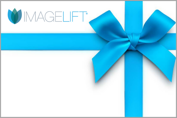 IMAGELIFT Gift Card