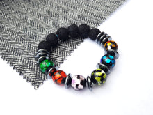 Colour pop Bracelet