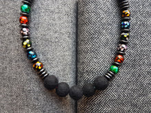 Colour pop Necklace 18""