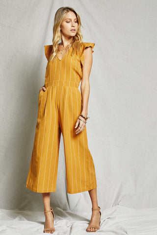 Good Life Jumpsuit