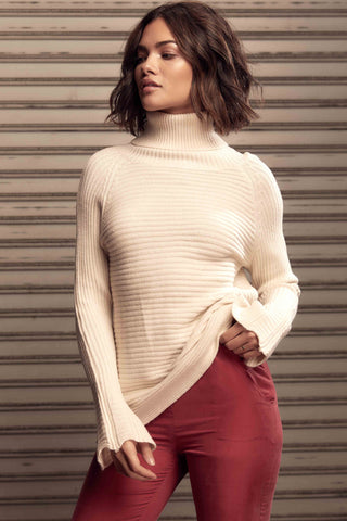 Isolde Sweater