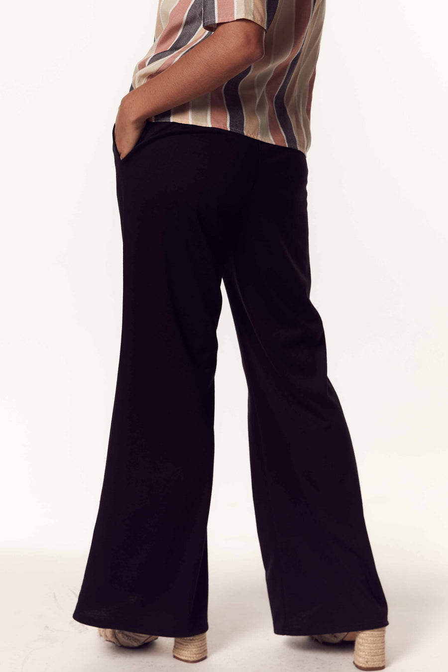 Angel Eyes Pant