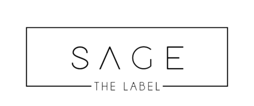 Sage the Label