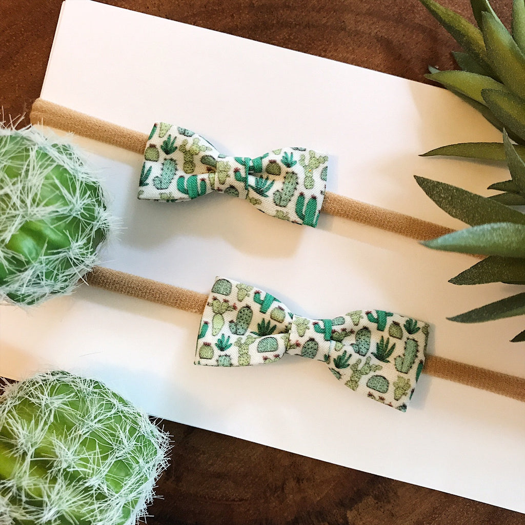 Cacti - Ever Iris Designs