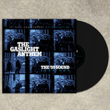 The '59 Sound Sessions Vinyl LP