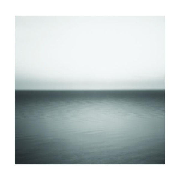 U2: No Line On The Horizon Limited Edition CD
