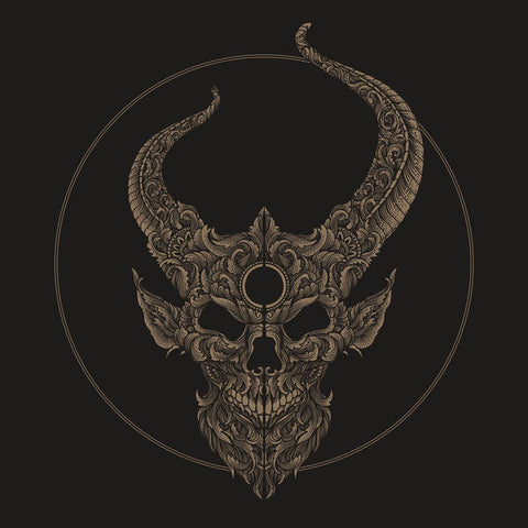 Demon Hunter: Outlive CD