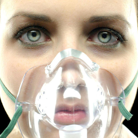 Underoath: They're Only Chasing Safety CD
