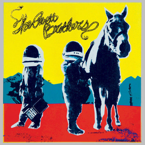 The Avett Brothers: True Sadness CD