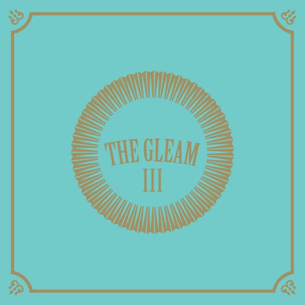 The Avett Brothers: The Third Gleam CD (Indie Exclusive)