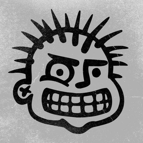 MxPx: Triple Shot 3-CD Set