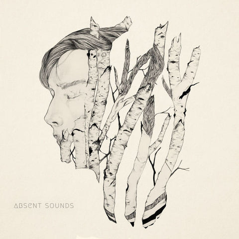 From Indian Lakes: Absent Sounds CD