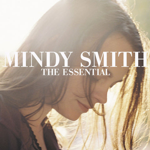 Mindy Smith: The Essential Vinyl LP