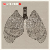 Relient K: Collapsible Lung Vinyl LP