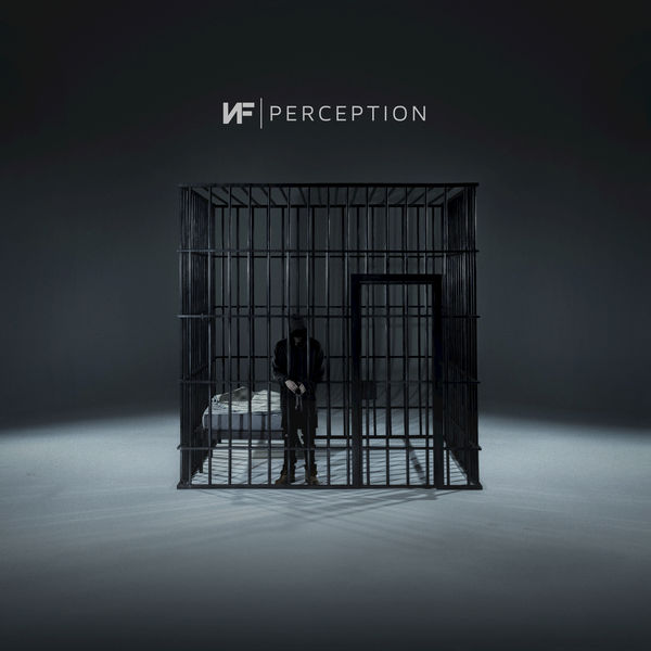 NF: Perception Vinyl LP