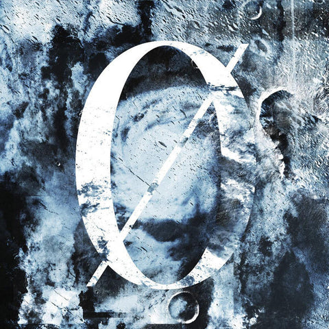Underoath: O (disambiguation) Deluxe Edition CD/DVD