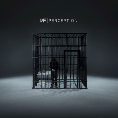 NF: Perception CD