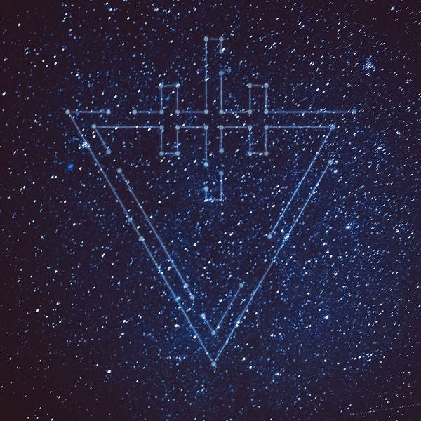 The Devil Wears Prada: Space EP CD