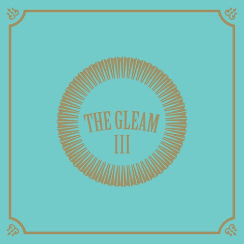 The Avett Brothers: The Third Gleam Vinyl LP