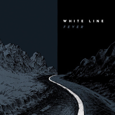 Emery: White Line Fever Vinyl LP