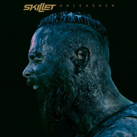 Skillet: Unleashed Vinyl LP + CD