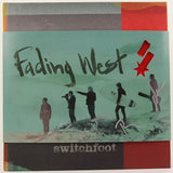 Switchfoot: Fading West Deluxe Collector's Edition