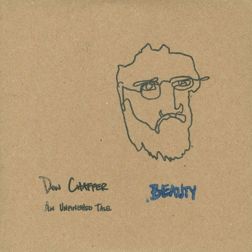 Don Chaffer: An Unfinished Tale Vol. 1- Beauty CD