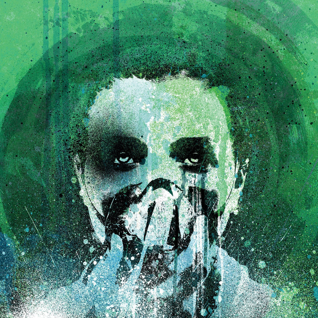 Underoath: Chasing Safety Special Edition CD/DVD