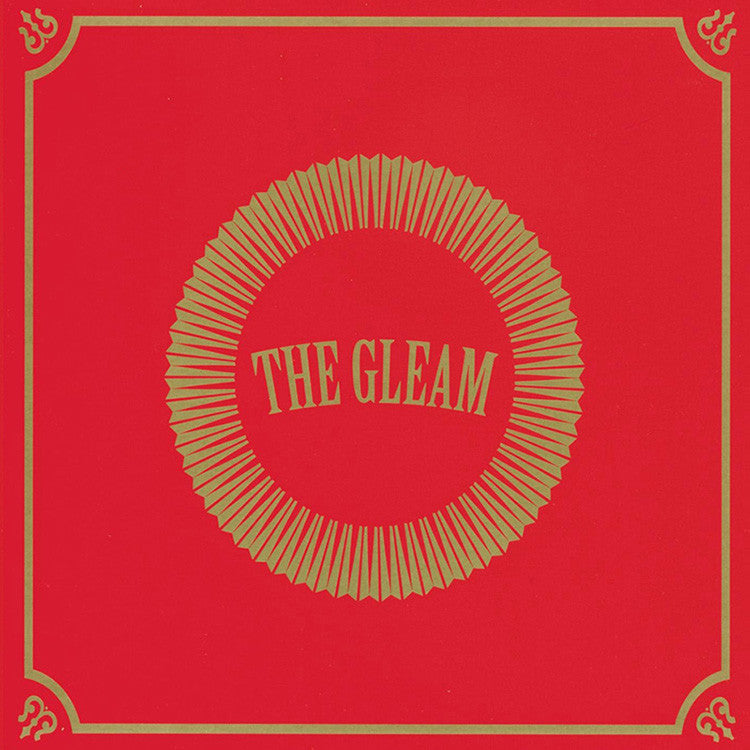 The Avett Brothers: The Gleam CD