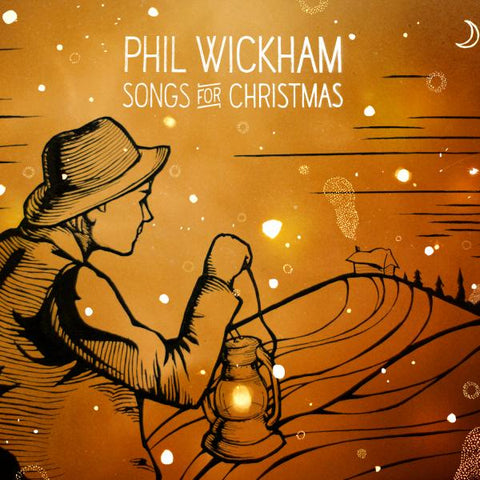 Songs For Christmas CD
