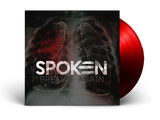 Spoken: Breathe Again Vinyl