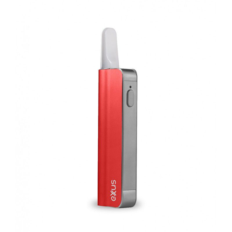 Exxus Snap Variable Voltage Vaporizer KIT