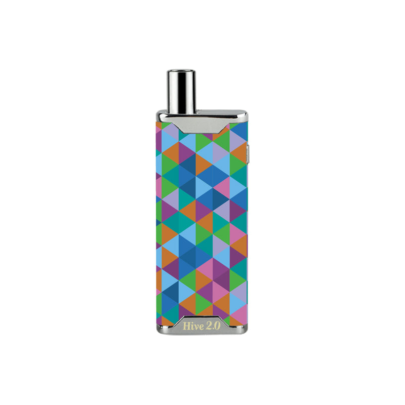 Yocan Hive 2.0 LIMITED EDITION Kit