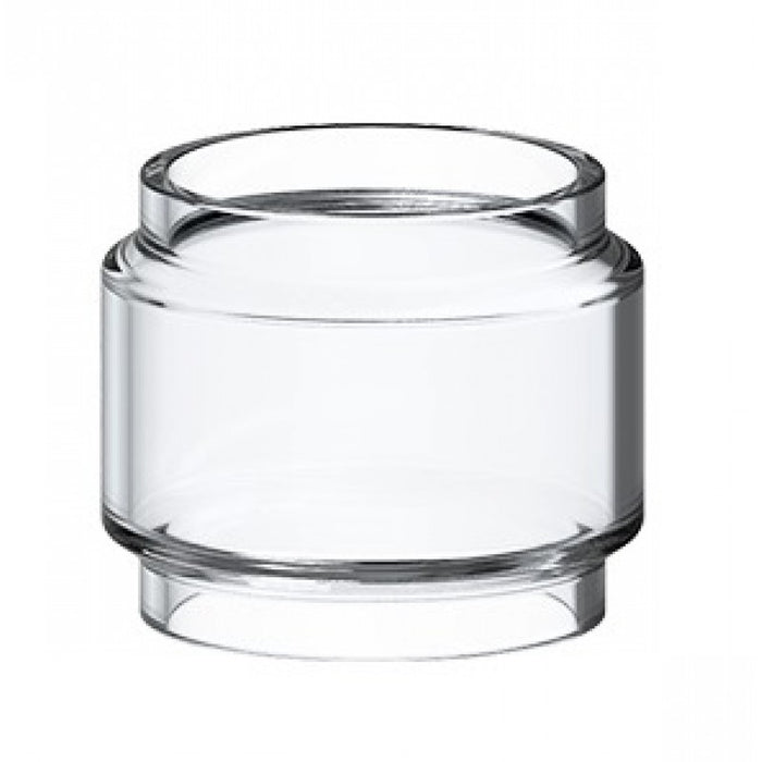 SmokTech TFV8 X Baby Tank BULB Replacement Glass (Sold Single) #3