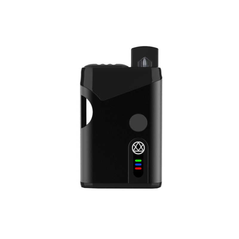 AlpsVape V10 Plus Kit