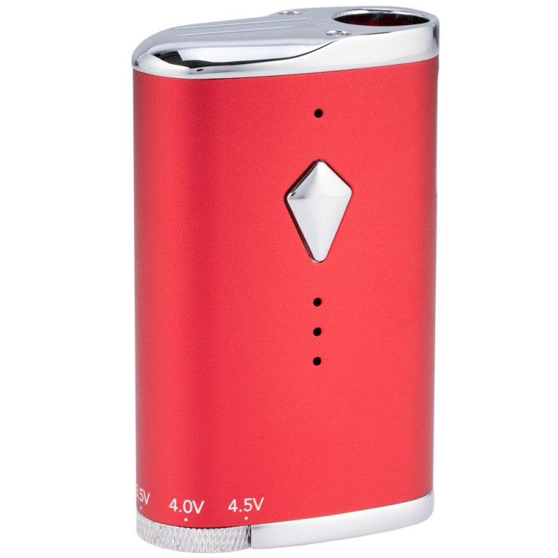 DazzVape Retro Cartridge Box Mod