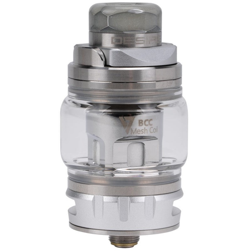 Desire X-MINI Kit 2.0 w/ Bulldog Tank