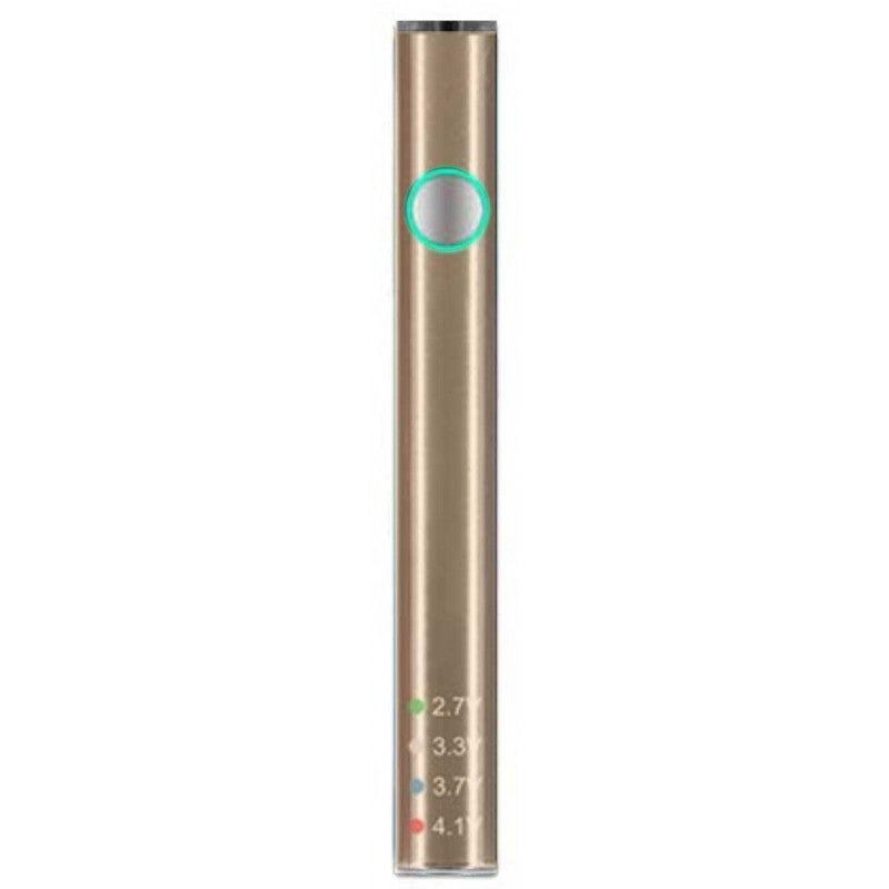MAX II VV Battery by Leaf Buddi