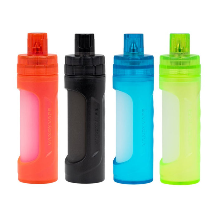 Vandy Vape Refill Bottle PRO 30mL