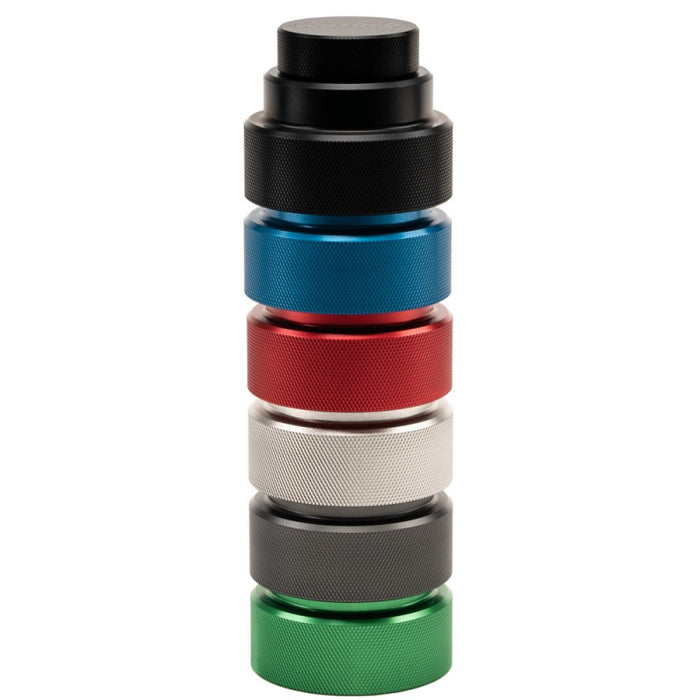Wotofo Easy Fill Squonk Cap for 100mL Juice Bottle