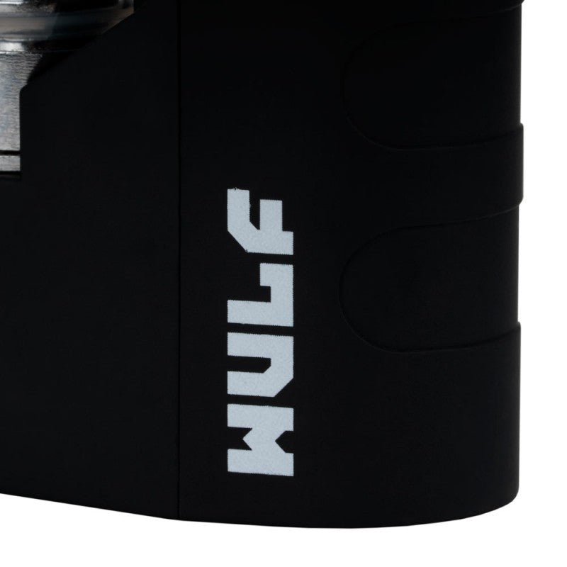 Wulf Micro Cartridge Vaporizer KIT