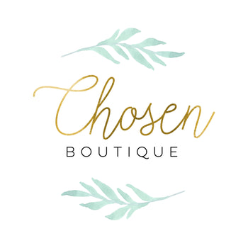Chosen Boutique