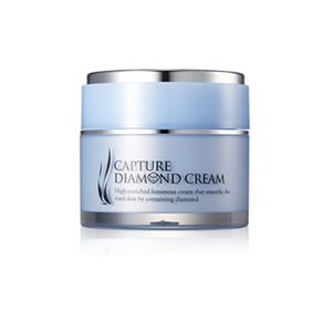 AHC CAPTURE DIAMOND CREAM 50ML - IMPAVIID