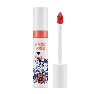 ARITAUM ANGEL KISS TINT - ИМПАВИД