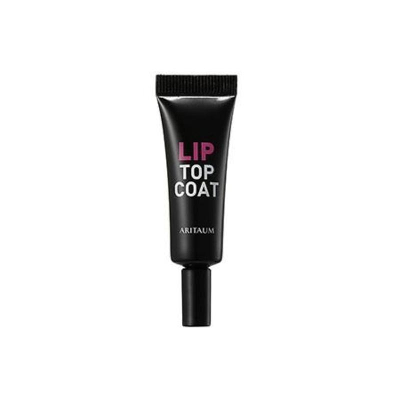 ARITAUM LIP TOP COAT 4G - IMPAVIID