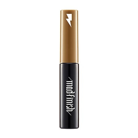 ARITAUM MOD FINISH BROWN MASCARA 4.5G 6 COLORS - IMPAVIID