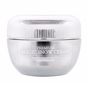 APRIL SKIN MAGIC SNOW PREMIUM CREAM - IMPAVIID