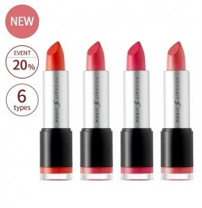 APRIL SKIN MAGIC S LIPSTICK