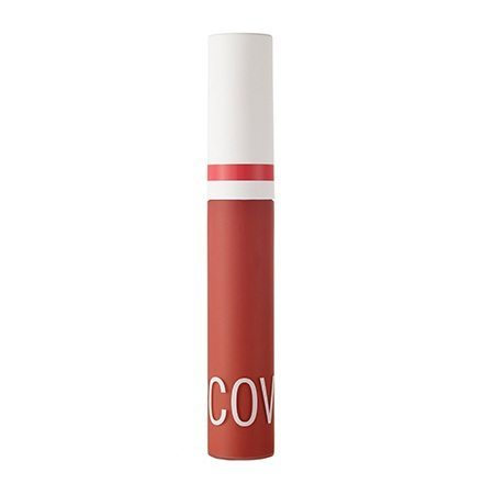 ARITAUM LIP COVER COLOR TINT 12 VÄRIT - IMPAVIID